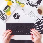 Smart Ways to Grow your Blog Audience