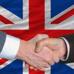 Business Waste Regulation in the United Kingdom