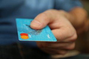 e-commerce for modern world