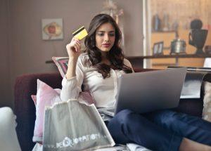 e-commerce for business