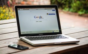 Google my business in seo