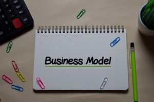 business quick book