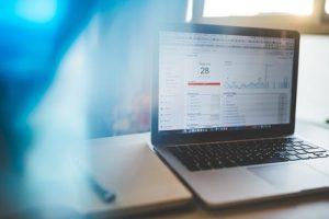 Guidance to start Digital Marketing career