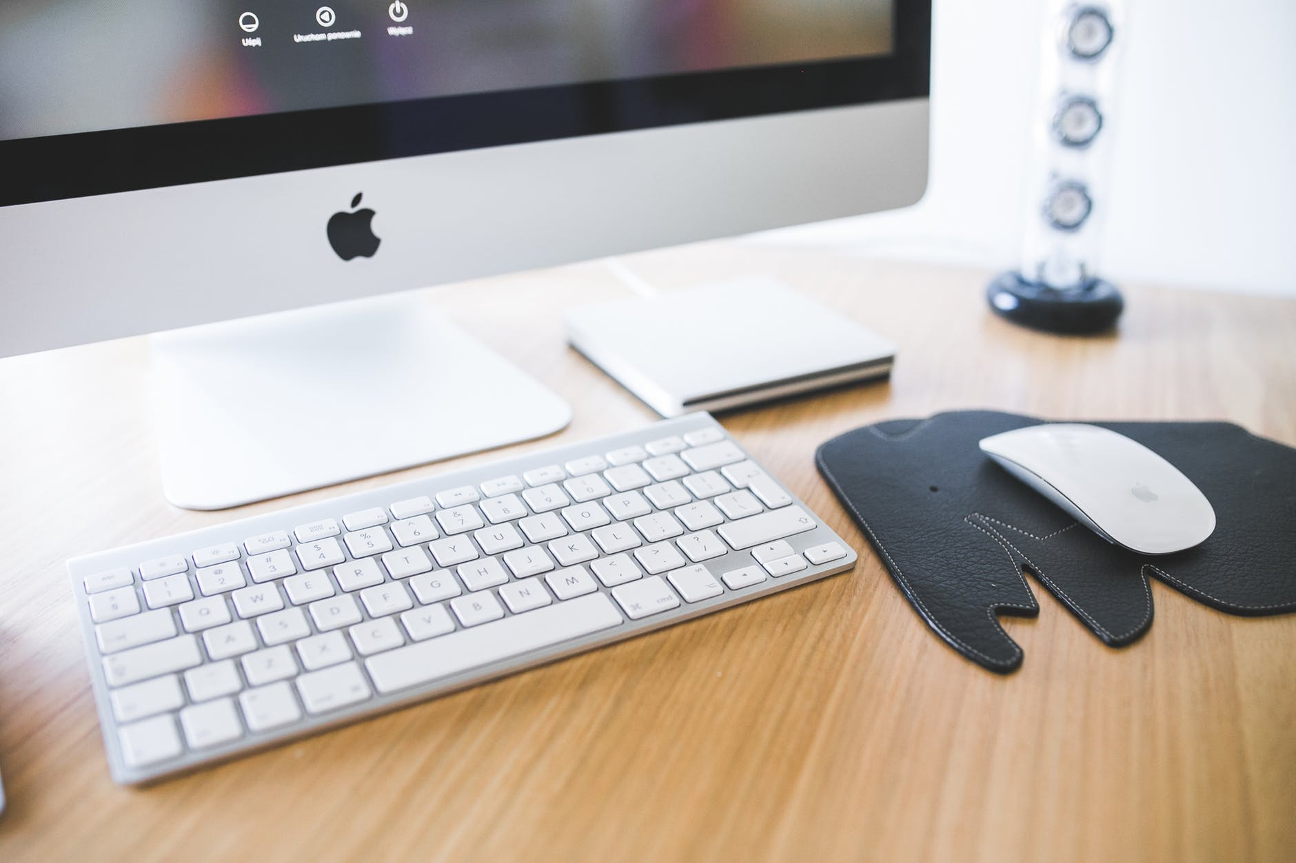 5 Office Design Hacks