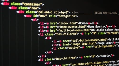 learning java in 2020