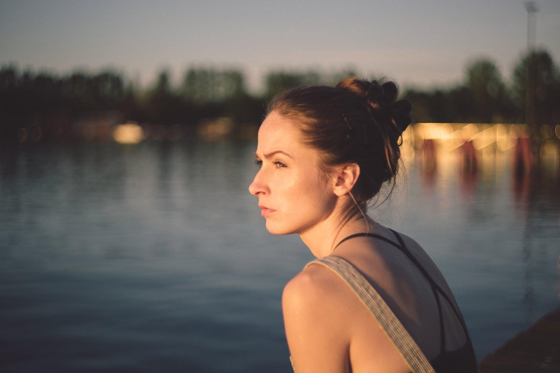 meditation benefit work performance