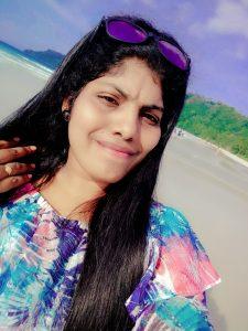 Karthiga@clickDo