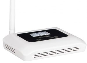 4G Signal Booster parts