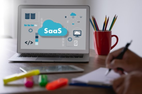How SAAS Companies Are Disrupting Businesses