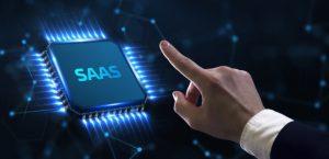 SaaS Business Platform